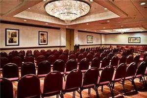 Monterey Ballroom-Monterey I