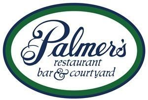 Palmers Restaurant Bar & Courtyard