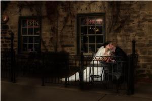 Photojenic Photography - Kingston