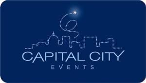 Capital City Events