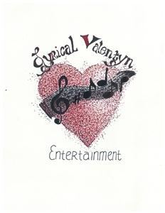 Lyrical Valentyn Entertainment