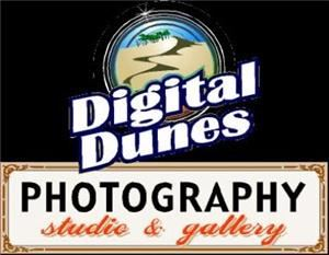Digital Dunes Photography