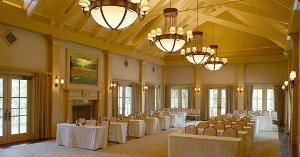 The River House Ballroom