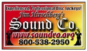 Jim Hirschberg's Sound Co. L.L.C.