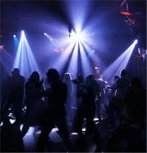 CROSSTOWN DJ's