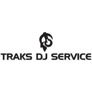 Traks DJ Service