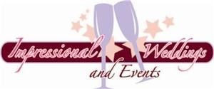 Impressional Weddings and Events
