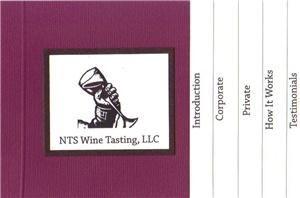 NTS Wine Tasting, LLC