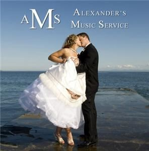 Alexander's Music Service