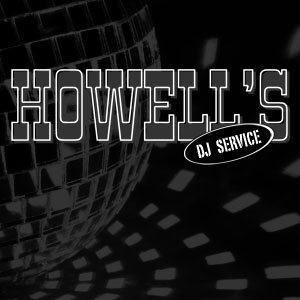 Howell's DJ Service