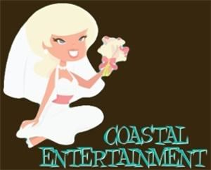 Coastal Entertainment