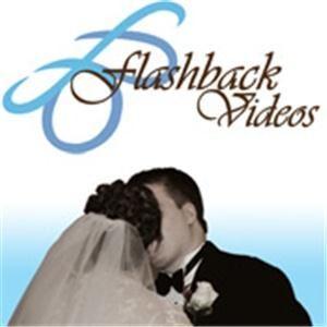 Flashback Videos