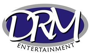 DRM Entertainment