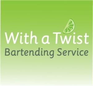 With A Twist Bartending - Minneapolis - Omaha