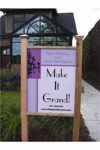 Make It Grand!
