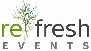 reFresh Events - Whistler
