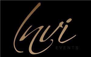 Invi Events