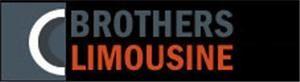 Brothers Limousine - Sudbury