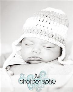 JW Photography