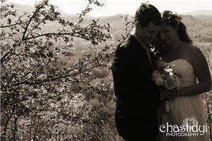 Chastidyi Photography