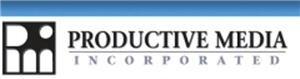 Productive Media, Inc.