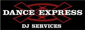 Dance Express DJ Services