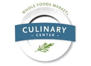 Whole Foods Culinary Center