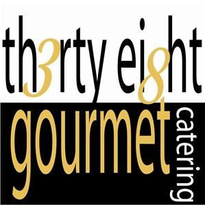 38 Gourmet Catering