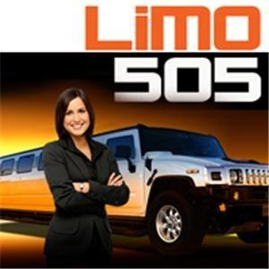 limo 505