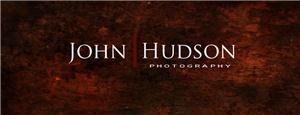 John Hudson Photography