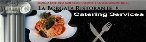 La Borgata Ristorante & Catering