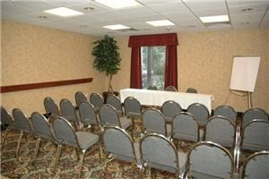 Flagler Room
