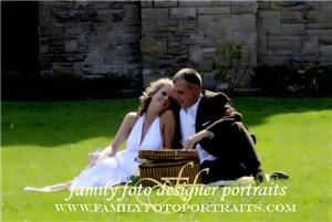 Familyfoto Designer Portraits