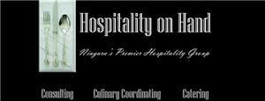 Hospitality on Hand