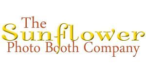 The Sunflower Photo Booth Company