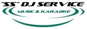 """SS"" DJ Service"