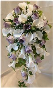 WeddingBouquets - Aurora