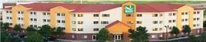 Quality Inn & Suites DIA