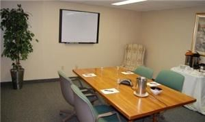 Meeting Room 1-2