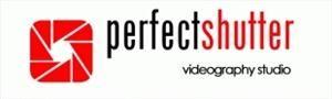 Perfect Shutter