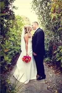 Jolynne Photography