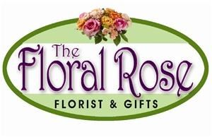 The Floral Rose Florist & Gifts