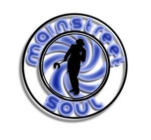 Mainstreet Soul