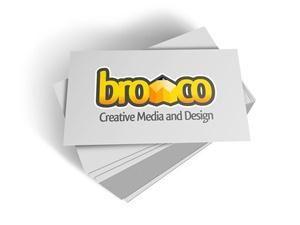 BrowCo