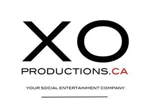 XO Productions