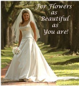 Debra's Floral Designs LLC