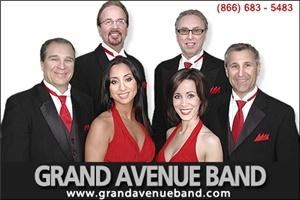 Grand Avenue Band