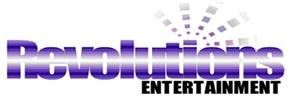 Revolutions Entertainment LLC