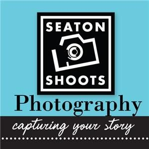 SEATON SHOOTS WEDDING PHOTOGRAPHY