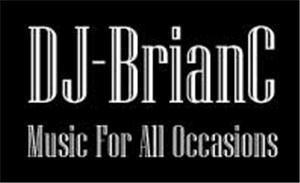 DJ-BrianC - Portland